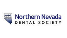 northern nevada dental society