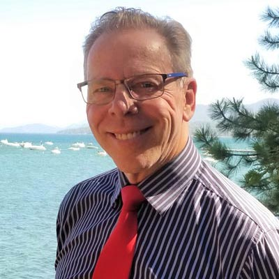 meet dr vincent d ascoli