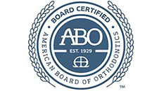 american board orthodontics