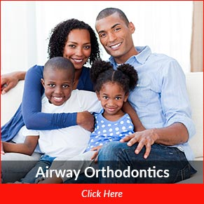 airway orthodontics