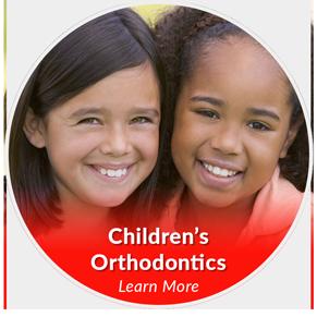 learn more childrens orthodontics