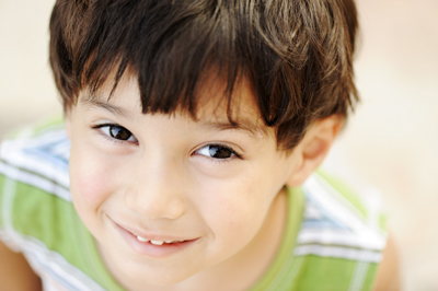 cleft lip or palate treatment in reno nv