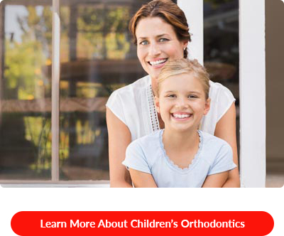 reno nv & surrounding areas orthodontist for childrens orthodontics