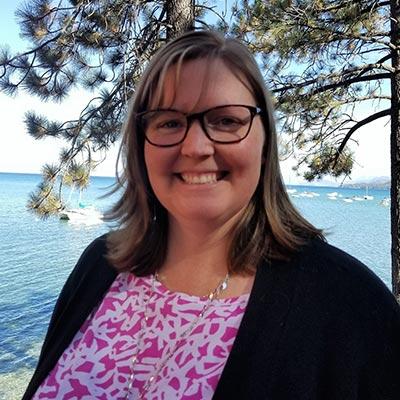 lisa scheduling coordinator