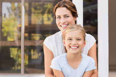 pediatric orthodontist in reno nv