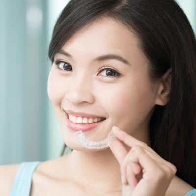 orthodontic treatment in reno nv