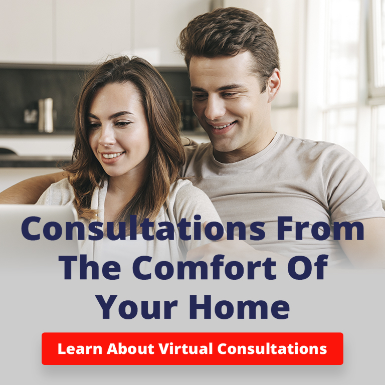 learn more virtual consultation